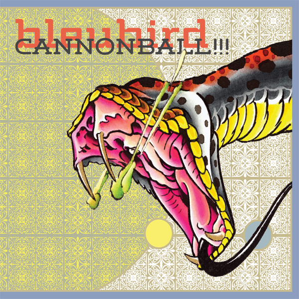 Cannonball_front