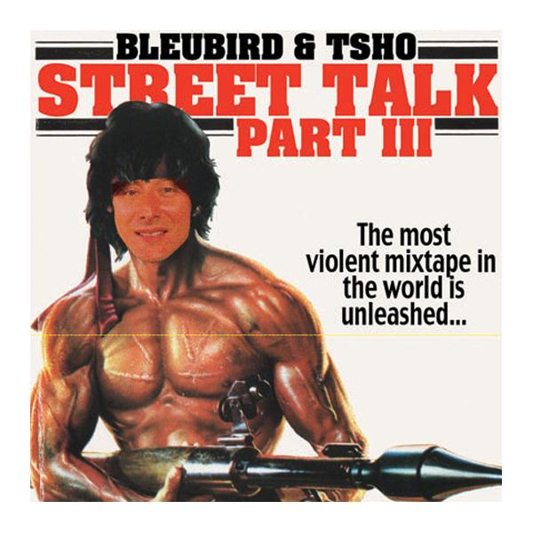 Street_Talk_3