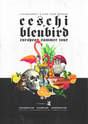 Ceschi_Bluebird_Euro_Tour(1)